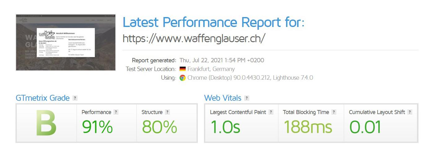 webperformance-aarberg