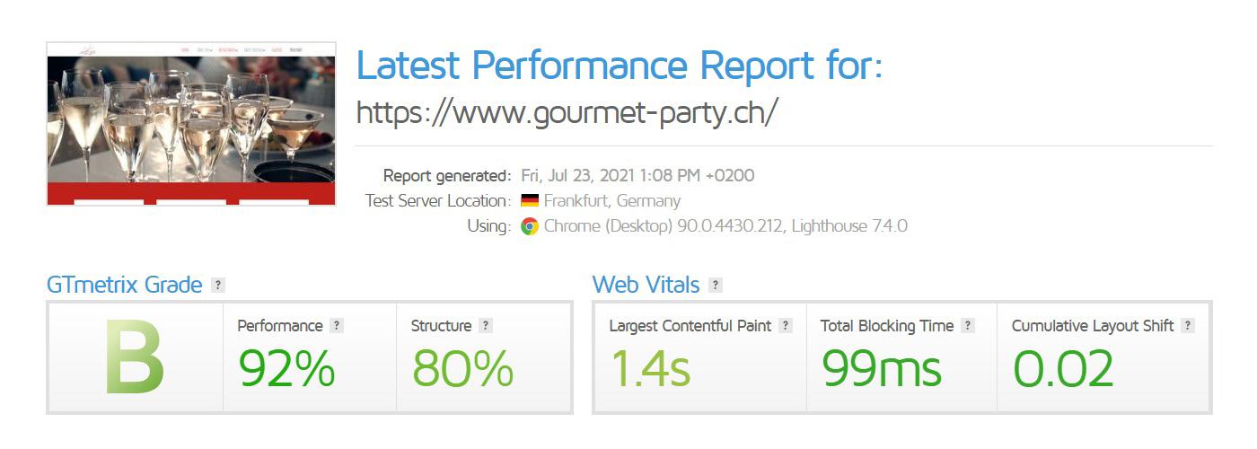 webdesign-performance-jegenstorf